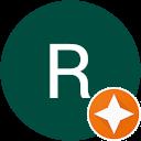 Raivo Runthal
