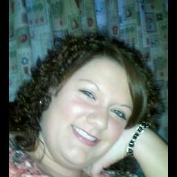 Ashley Clawson Address Phone Number Public Records