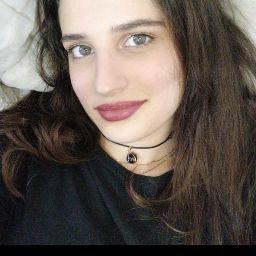 Bianca Oliveira picture
