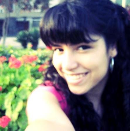 Veralucia Campos Photo 5