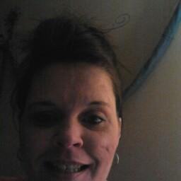 Lisa Garrett