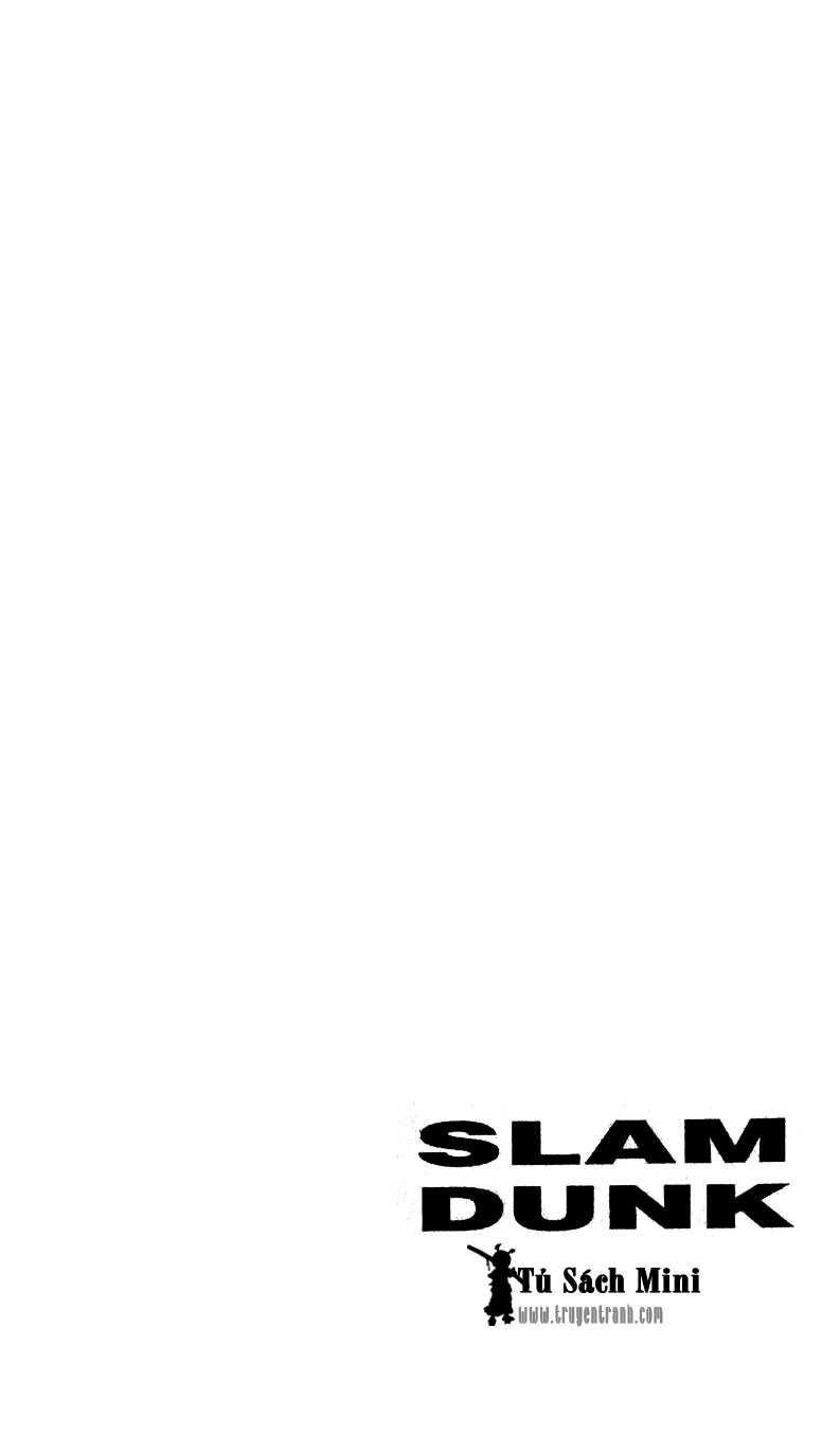 Slam Dunk Chap 3 - Truyen.Chap.VN
