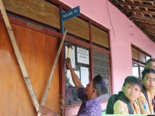 | SINAR NGAWI™ | portal pemberitaan Ngawi| Berita | Kabar | Warta | info | NEWS | terbaru | terkini | hari ini | LPSE NGAWI |