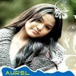 Aurel - Pilihlah Aku (Feat. Deanda)