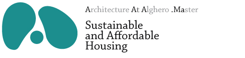 Sustainable and Affordable Housing