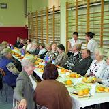 Spotkanie Seniorów Dzi�gielów 2013