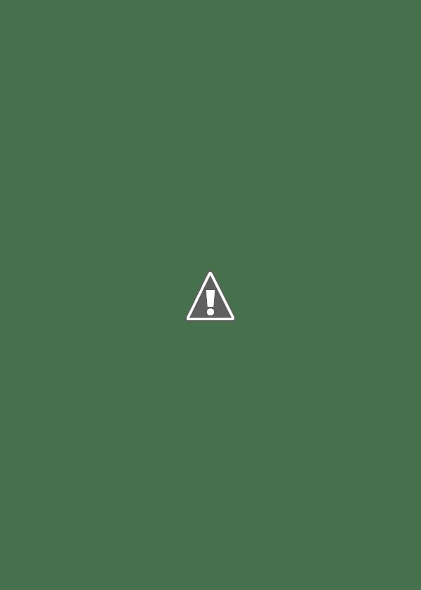 Схема битвы при Камбрэ