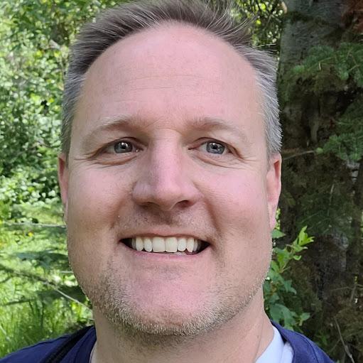 Kolby Jensen