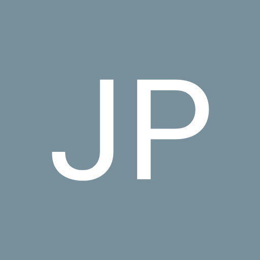 Jan-patrick