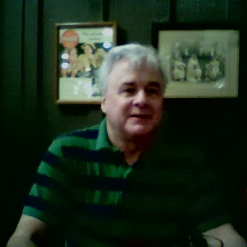 Gary Luster