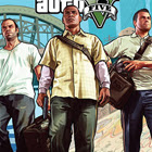 Post image for Grand Theft Auto 5: New, Realistic & Interactive