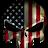 Jim G avatar image