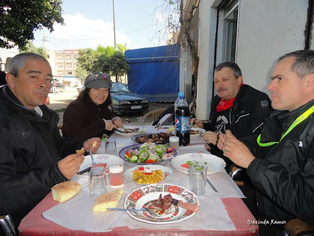 marrocos - Marrocos 2012 - O regresso! - Página 8 DSC07354