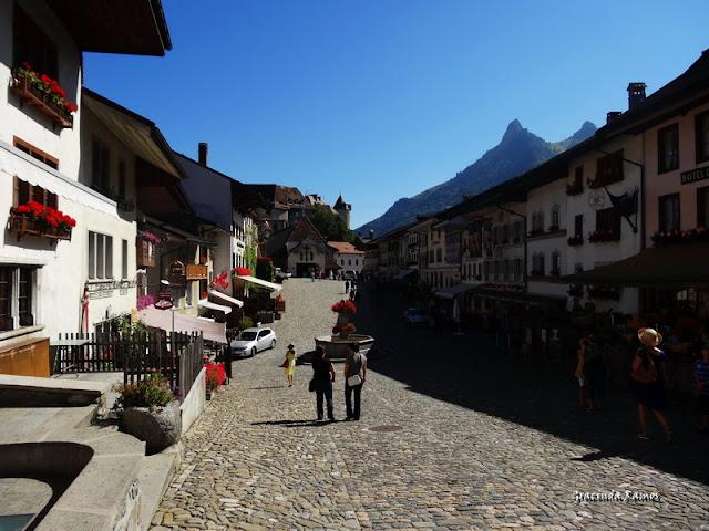 passeando - Passeando pela Suíça - 2012 - Página 15 DSC05621