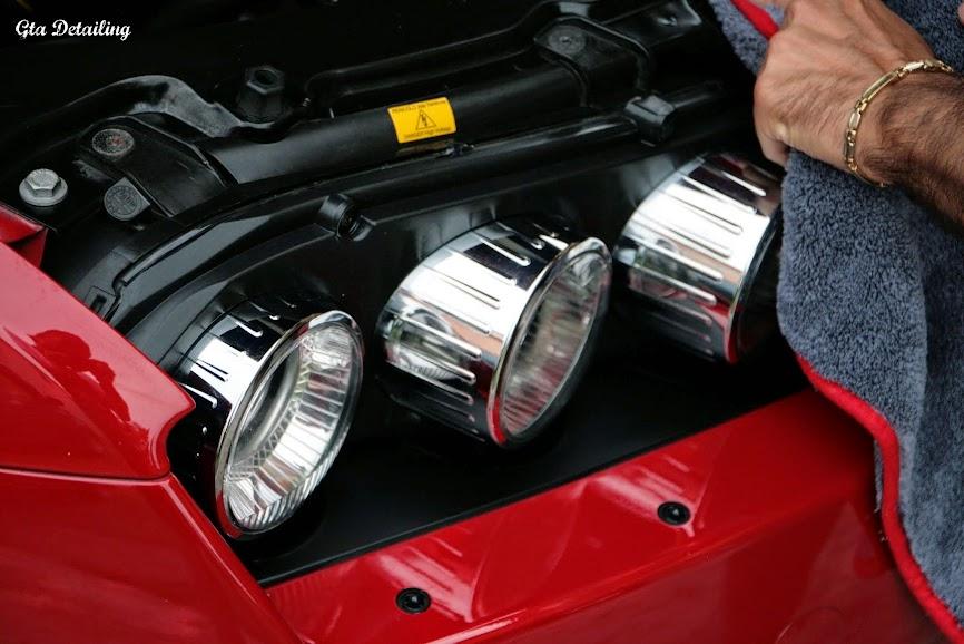 "Gta Detailing VS Alfa Romeo Spider ""Tav(Thelma) & Ghid (Louise)""  [Ghid,Tav86,Alesoft] IMG_0131"
