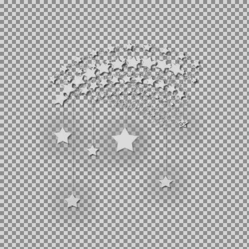sterne04_sigrid.jpg