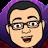 Nick Mesquiti avatar image