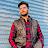 Naman Kumar avatar image