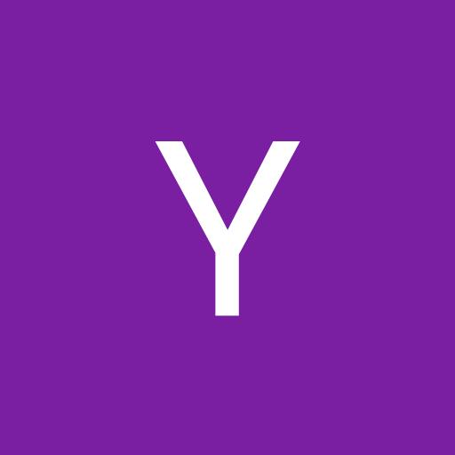 Yasemin Yasemin