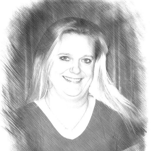 Cheryl Dickinson