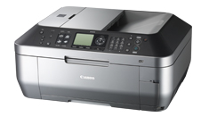 Canon PIXMA MX870 driver download for mac win linux
