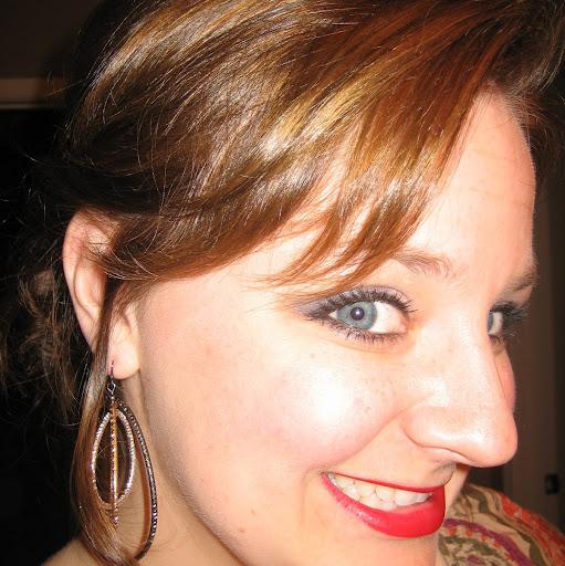 Kirsten Thiele - Address, Phone Number, Public Records