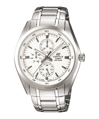 Casio Edifice : EFR-531L-5AV