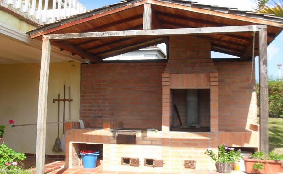 Casa Familiar Campestre en Conjunto Vista del Campo Mesa de los Santos
