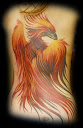 Phoenix-tattoo-design-idea1