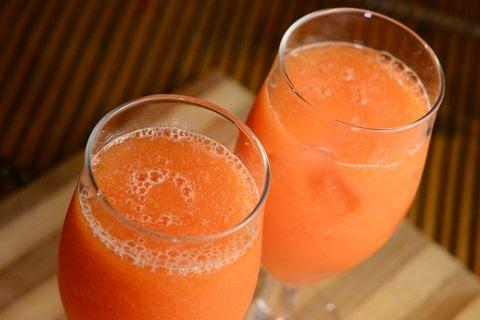 jus buah untuk kesehatan pencernaan