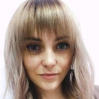 borisevich-maria