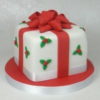 Cake Decorating Classes Stevenage