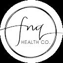 FNQ Health Co.