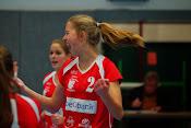 Bevo Roeselare C wint met 3-1 van Damme