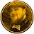 Justin Masuga avatar image