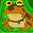 Sean OBryan avatar image