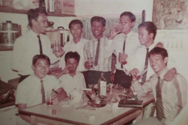 GS Trần Cẩm Hồng h11