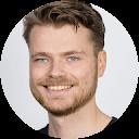 Maarten Van Sandick