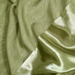tuto tipos de telas para hacer un vestido lolita Nasan_cat_2_small_img_2