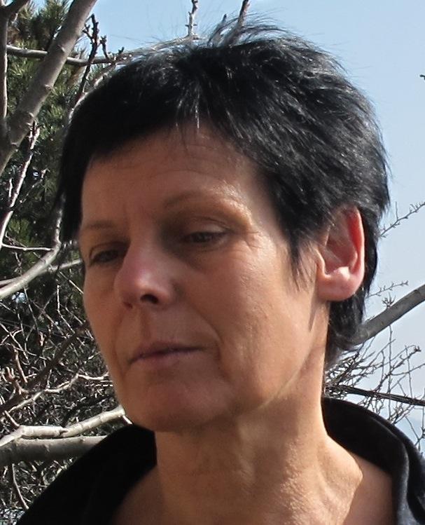 Véronique DUCLOS - vero
