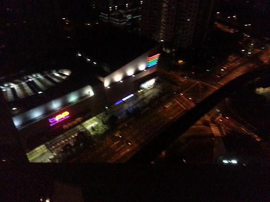 Bukit Panjang Plaza, 1 Jelebu Road, Singapore 677743