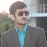 hukmran-hussain
