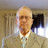 Vernon Fetzer avatar image
