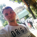 Denis Mochalov