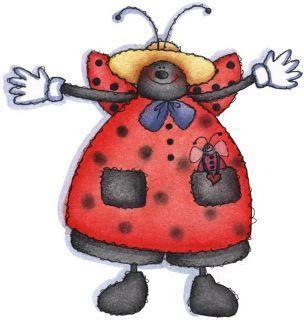 Ladybug%2525252520Boy.jpg?gl=DK