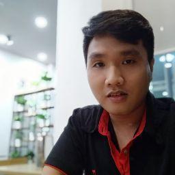 Quy Trần Long