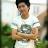 karen saw chit avatar image