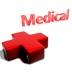 Medical Line