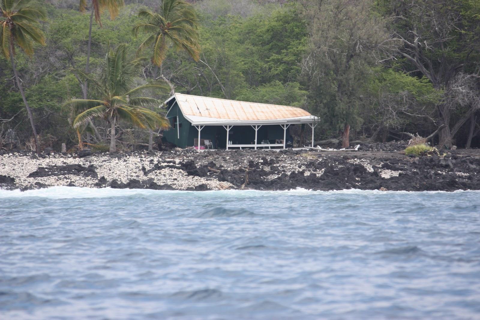 U A Sheepshead Bay The Kaʻū Cale...