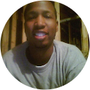 Derrick Webb